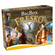 Fresco: Big Box - EN/DE/FR/NL