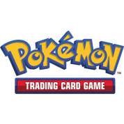 PKM - Mega Premium Collection - Camerupt-EX/Sharpedo-EX - EN