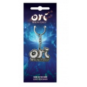 Ori and the Blind Forest - Keychain - Logo