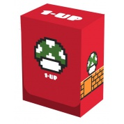 Legion - Deckbox - 1 Up