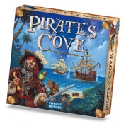 DoW - Pirate's Cove - EN