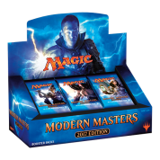 MTG - Modern Masters 2017 - Booster Display (24 Packs) - EN