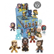 Funko - Mystery Minis X-Men - Display Box (12x blind boxes) limited