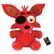 Funko Plushies - Five Nights at Freddy's Foxy Plush 56cm