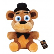 Funko Plushies - Five Nights at Freddy's Freddy Plush 56cm