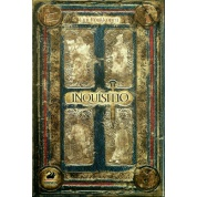 Inquisitio - EN