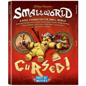 DoW - Small World - Cursed! - EN