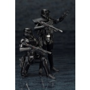 Star Wars Rogue One A Star Wars Story ARTFX+ Series - Death Trooper 2-Pack 1/10 Scale 20cm Statues