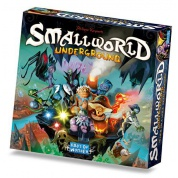 DoW - Small World - Underground - EN