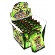 YGO - Maximum Crisis - Special Edition Display (10 Packs) - EN