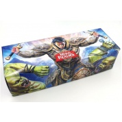 Legion - Cardbox - Hero Realms
