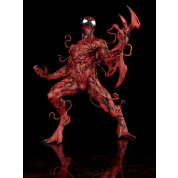 Marvel Avengers Now ARTFX+ Series Carnage 1/10 Scale Statue 19cm
