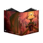 UP - Full-View Pro-Binder - Magic: The Gathering - Hour of Devastation