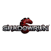 Shadowrun: Zero Day - EN