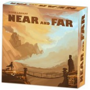 Near and Far - EN