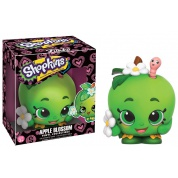 Funko POP! Vinyl Collectible Shopkins - Apple Blossom Vinyl Figure 9cm