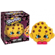 Funko POP! Vinyl Collectible Shopkins - Kooky Cookies Vinyl Figure 9cm