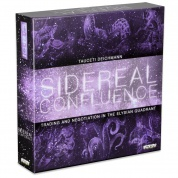 Sidereal Confluence: Trading and Negotiation in the Elysian Quadrant - EN