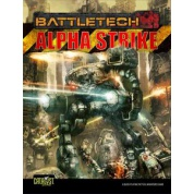 Battletech - Alpha Strike - EN