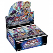 YGO - Duelist Pack: Dimensional Guardians - Booster Display (36 Packs) - DE