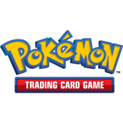 PKM - Sun and Moon 2: Guardians Rising - Checklane Blister Display (16 Blisters) - EN