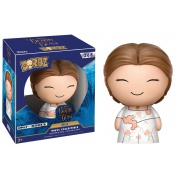 Funko Dorbz - Beauty and the Beast Live Action - Celebration Belle (8cm) limited