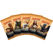 MTG - Amonkhet Booster Display (36 Packs) - IT
