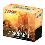 MTG - Amonkhet Bundle - EN