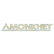MTG - Amonkhet Land Station (400 Lands)