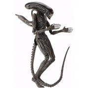 Alien Covenant - 7inch Scale Action Figure Xenomorph Alien