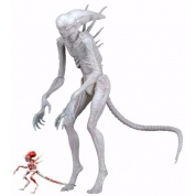 Alien Covenant - Neomorph & Toddlier 7inch Scale Action Figure