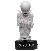 Alien Covenant - Neomorph Solar Powered Body Knocker 15cm