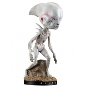 Alien Covenant - Neomorph Head Knocker 20cm