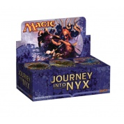 MTG - Journey into Nyx Booster Display (36 Packs) - IT
