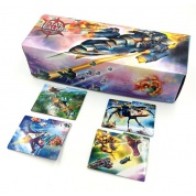 Legion - Deckbox - Star Realms Cardbox