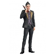 GOTHAM TV Oswald Chesterfield Cobblepot ARTFX+ Series 1/10 Scale Statue 20cm