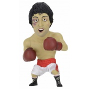 Rocky - Rocky Puppet Maquette (Single) limited edition (3000 worldwide)