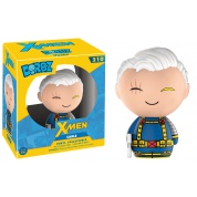 Funko Sugar Dorbz Marvel X-Men - Cable Vinyl Figure 8cm limited