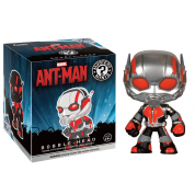 Funko Mystery Mini Marvel - Ant-Man (single box) Mini figure 5cm Limited