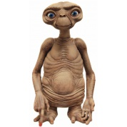 E.T. - Prop Replica - Stunt Puppet Replica (stands 3ft tall)