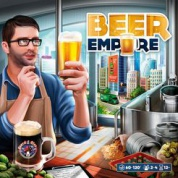 Beer Empire - DE