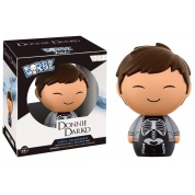 Funko Dorbz Donnie Darko (2001) - Donnie Darko Vinyl Figure 8cm