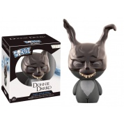Funko Dorbz Donnie Darko (2001) - Frank The Bunny Vinyl Figure 8cm