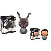 Funko Dorbz Donnie Darko (2001) - Frank The Bunny Vinyl Figure 8cm Assortment (5 + 1 chase)