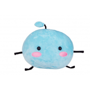 Stardew Valley - Plush Junimo Blue 30cm