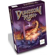 Dungeon Rush - EN