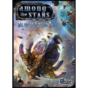 Among the Stars: Revival (Standalone & Expansion) - EN
