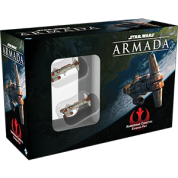 FFG - Star Wars: Armada - Hammerhead Corvettes Expansion Pack - EN