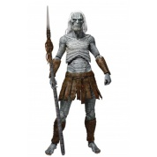 Funko Legacy Collection: Game of Thrones Series 1 White Walker Action Figure 15cm
