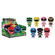 Funko Plushies Power Rangers - Plush Doll 15cm Assortment Display (9)